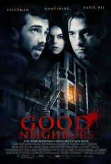 Good Neighbors (2010)