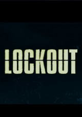 Lock-Out (2012)