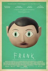 Frank (2014)