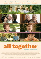 All Together (2011)