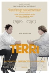 Terri (2011)