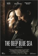 The Deep Blue Sea (2011)