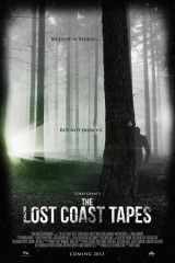 The Lost Coast Tapes (2012)