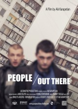 People Out There (2012)