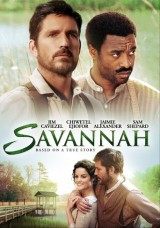Savannah (2013)