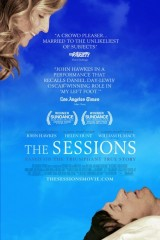 Six Sessions (2012)