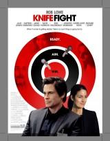 Knife Fight (2012)
