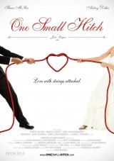 One Small Hitch (2013)