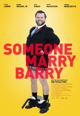 Someone Marry Barry (2014)