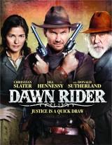 Dawn Rider (2012)