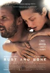Rust and Bone (2012)