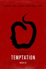 Tyler Perry's Temptation: Confessions of a Marriage Counselor (2013)
