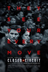 Closed Circuit (2013)