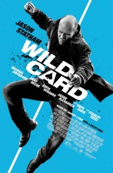 Wild Card (2015)
