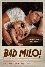 Bad Milo (2013)