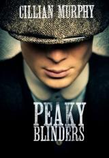 Peaky Blinders (2013)