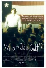 Atlas Shrugged: Who Is John Galt? (2014)