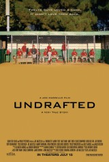 Undrafted (2016)