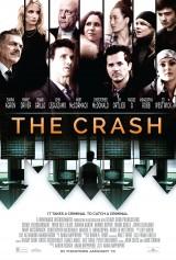 The Crash (2017)