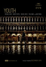 Youth (2015)