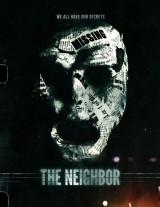 The Neighbor (2016)