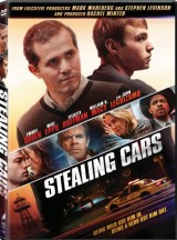 Stealing Cars (2015)