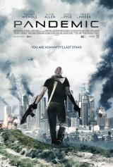 Pandemic (2016)