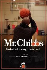 Mr. Chibbs (2017)