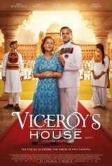 Viceroy's House (2017)