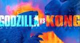 Godzilla vs. Kong (2020)