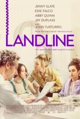 Landline (2017)