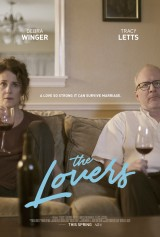 The Lovers (2017)