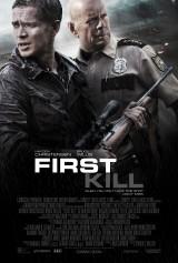 First Kill (2017)